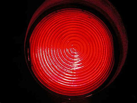 red light cameras unconstitutional municipal red light camera ordinance was not
