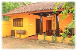 Home Design For Village In India Mangala Heritage Home Nagapattinam Tamil Nadu Hotel