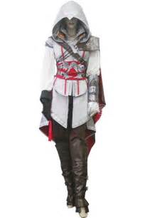 assassin creed halloween costume high quality assassin s creed ii ezio auditore da firenze