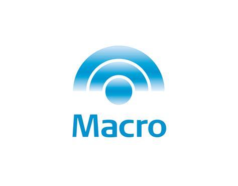 banco macro creditos personales blog prestamos personales caixa sabadell home