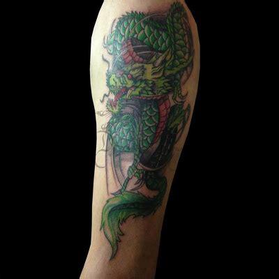 malaysian tattoo designs designs dragonfly malaysia