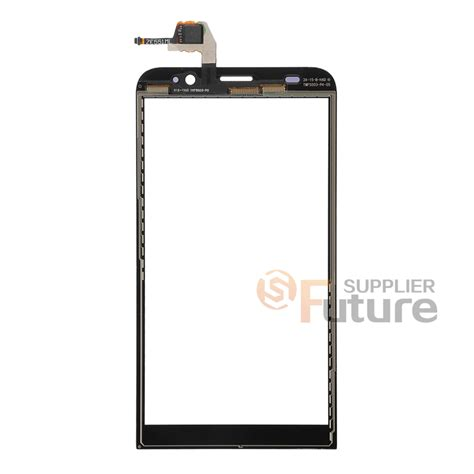 Touchscreen Asus Zenfone 4s Original 1 digitizer touch screen for asus zenfone 2 ze551ml black
