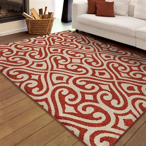 Large Indoor Outdoor Rugs Large Indoor Outdoor Area Rugs Large Indoor Outdoor Area Rugs Decor Ideasdecor Ideas Orian