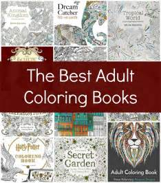 best coloring books the best coloring books heartland soul