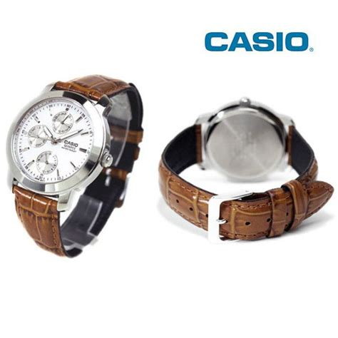 Jam Tangan Casio Original Mtp Ltp1314d1a Harga Sepasa T1310 3 17 best images about artikel jam tangan on models originals and bumi