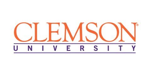 Clemson Mba Acceptance Rate by Marketing Communications He Resource Salesforce Org