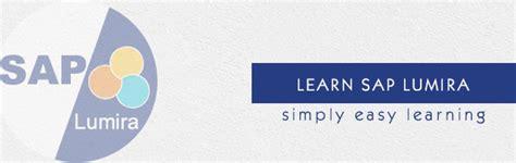 codeigniter quick tutorial sap lumira tutorial