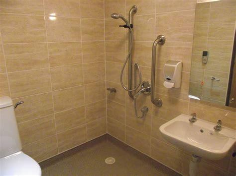 shower gully for room burkolataink timkett