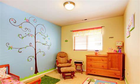 da letto colore pareti da letto color carta da zucchero colori pittura