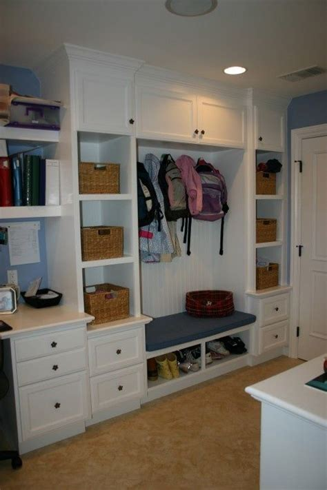 mud room design traditional laundry room venegas and 17 best images about entry mudroom on pinterest