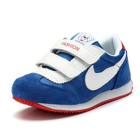sale sport shoes 2015 sale children fashion sneakers children sport