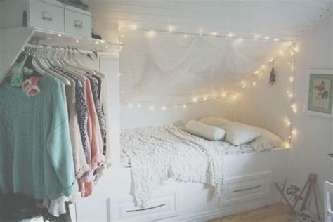 teenage bedrooms tumblr room ideas tumblr