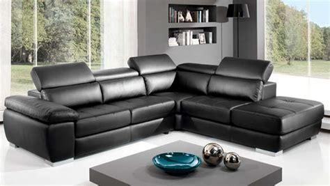 divano samuel mondo convenienza il salotto per mondo convenienza alcuni divani per l