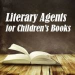 literary agents picture books literary agents for children s books free book agents list