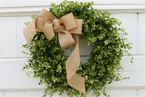 Large Outdoor Wreath For House by Wreaths Inspiring Exterior Door Wreaths Decorative