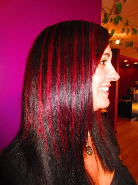 cola cola hair color 1000 ideas about jazzing hair color on pinterest itchy
