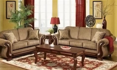 factory direct living room furniture factory direct living room furniture factory direct