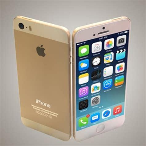 apple iphone  gold gb   year warranty