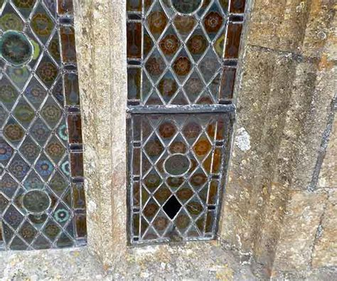 Stained Glass Door Repair Stained Glass Window Repair And Restoration