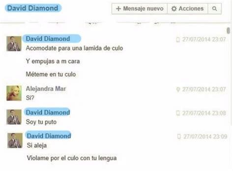 predicador david diamon el escandalo nuevo orden mundial reptiliano david diamond cae la