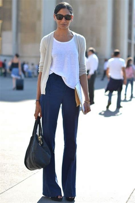 are flare jeans still in style 2016 women s flared jeans are in style for vintage flair 2018