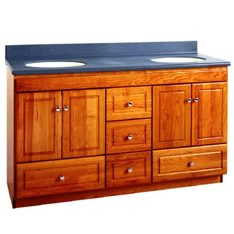 Bathroom Cabinets 60 Inch by 60 Inch Bathroom Vanities 187 Bathroom Design Ideas