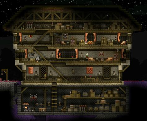 starbound houses related keywords suggestions for starbound house