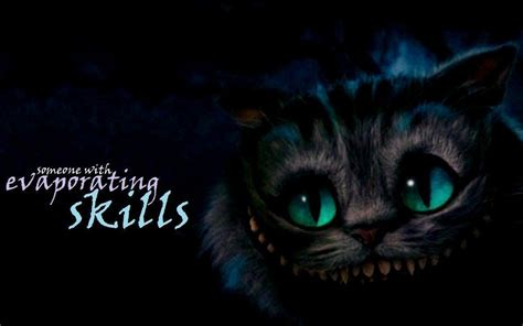 cheshire cat wallpaper tim burton cheshire cat wallpapers wallpaper cave