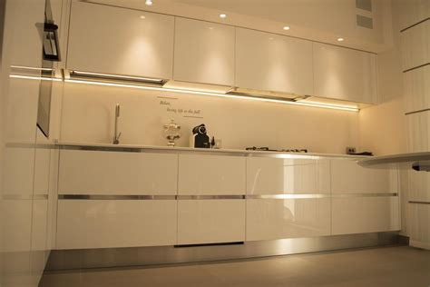 controsoffitti in cartongesso per cucina controsoffitto per cucina