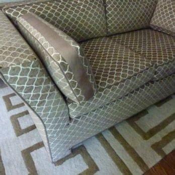jonathan custom upholstery jonathan custom upholstery 49 photos furniture