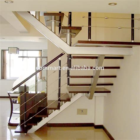 Stainless Steel Stairs Design Prefabricated Stairs Steel Spirale Stairs Kit Buy Prefabricated Stairs Steel Spirale Stairs