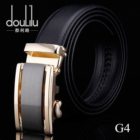 Tali Pinggang Bally 01 doulilu genuine leather automa end 10 22 2017 12 40 pm