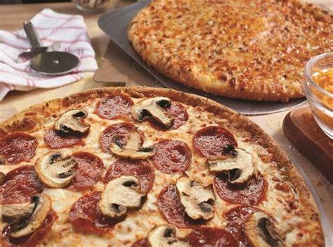 domino pizza di karawang domino s pizza 16 recensioni pizzerie 8031 e colfax