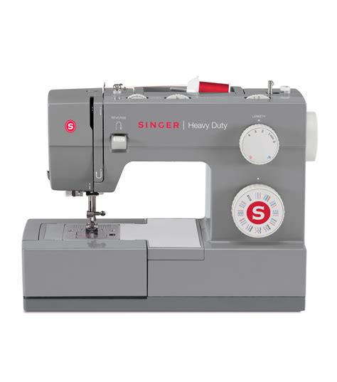 Singer Heavy Duty Hd 4432 singer 4432 heavy duty sewing machine jo
