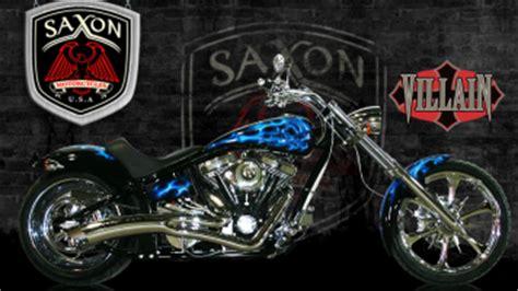 saxon motorcycle wiring diagram wiring diagram with