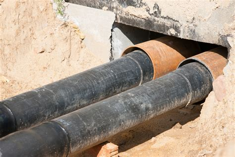 Reliable Plumbing Dallas by Choose More Reliable Plano Plumbing Service With Us At Dfw