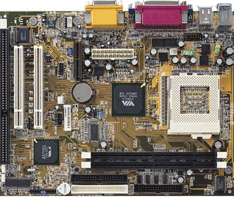 fr33e fic motherboard mainboard drivers manuals bios