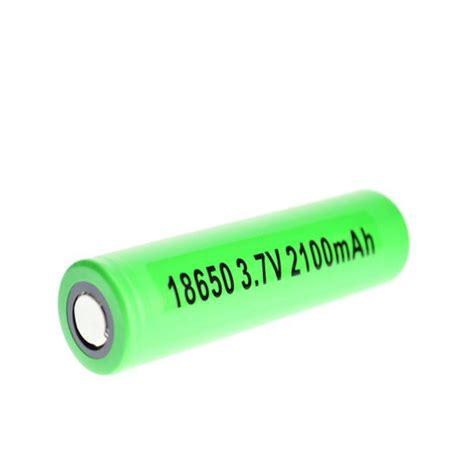 Batere Sony Vtc4 xtar sony vtc4 18650 2100mah battery magnifecig e liquids