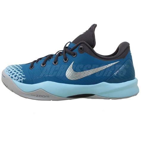 bryant shoes for nike zoom venomenon 4 xdr iv bryant mens outdoors