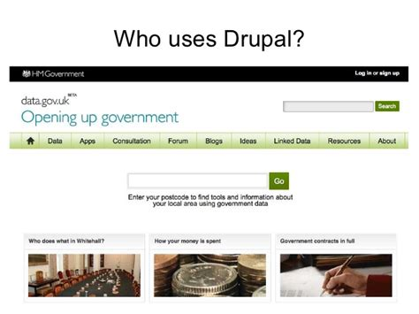 drupal publishing workflow embedding linked data invisibly into web pages strategies
