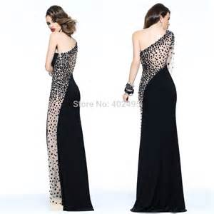 Sexy women backless diamond slim long evening cocktail clubwear maxi