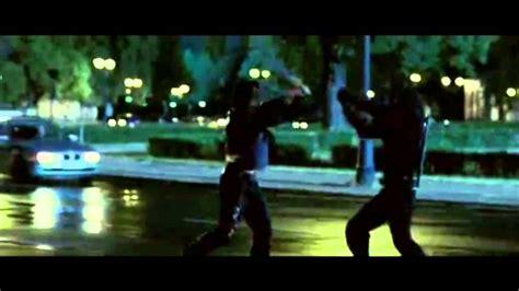 film ninja assassin youtube ninja assassin music video youtube