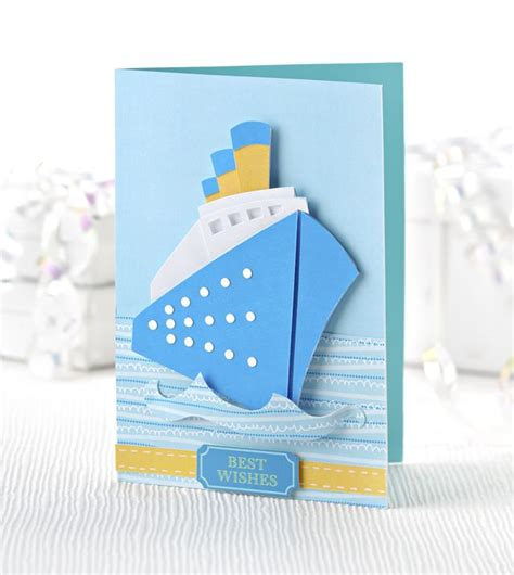 bon voyage greeting card template best 25 bon voyage cards ideas on travel gift