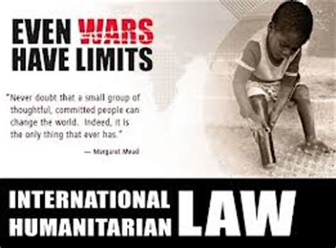 Studies And Essays On International Humanitarian And Cross Principles by International Humanitarian Research Papers On Protecting Innocents Of A War