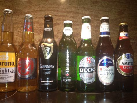 highest alcohol content light beer st patrick s day light beer top 7 fitness and fuel