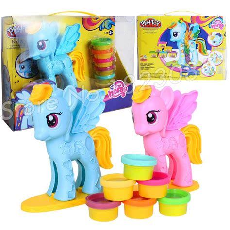 Sale My Pony Mlp Twilight Sparkle Expres My Pony applejack pony promotion shop for promotional