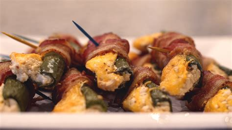 how to make jalapeno poppers chinet