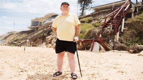 Aiken R 727 battleground coastal communities wary of