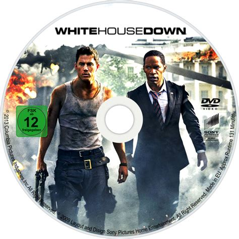 white house down sequel white house down dvd check the film