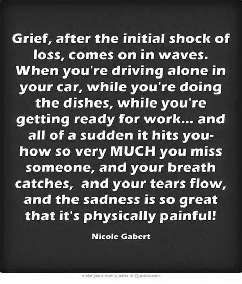 If U And If You 6 25 best emotional quotes on quotes on